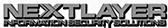 Logo NextLayer