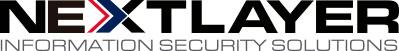 NextLayer Logo